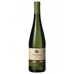 Torres, Natureo White, Alkoholfri Hvidvin-20