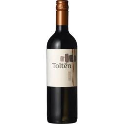 Tolten Winery, Carmenere 2013-20
