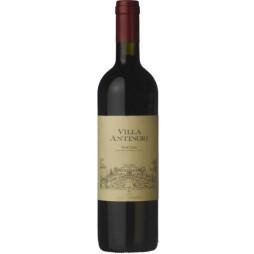 Villa Antinori Rosso Toscana IGT 2012, 37,5cl.-20