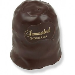 Summerbird, Flødebolle Grand Cru FORUDBESTILLES-20