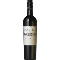 Katnook Estate, Cabernet Sauvignon 2012