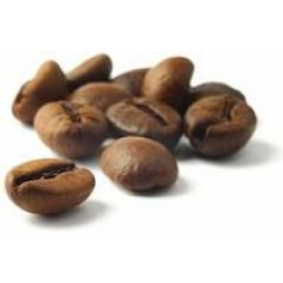 Husets kaffe, 500g