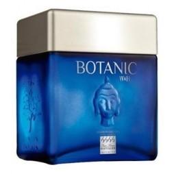 Botanic Ultra Premium Gin