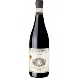 Brigaldara, Amarone della Valpolicella Classico 2012