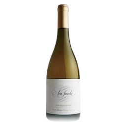 Sea Smoke, Chardonnay, 2013-20