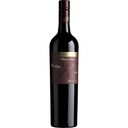 Katnook Estate, Prodigy Shiraz 2010-20