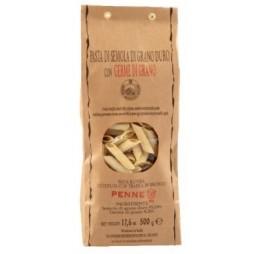 Morelli, Italiensk Pasta Penne 500 gr.-20