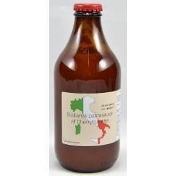 Weibel, Siciliansk Pastasauce af Cherry tomater