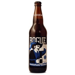 Rogue, Shakespeare Oatmeal Stout