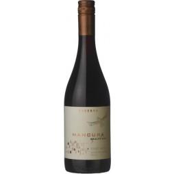 Mancura, Guardian Reserva Pinot Noir 2013-20