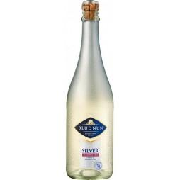 Blue Nun, Alkoholfri Sparkling Wine-20