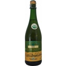 Val de France, Cider med Pære