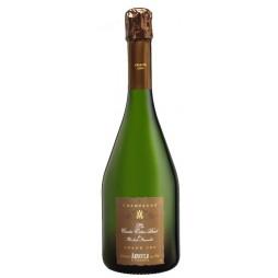 Michel Arnould, L' extra Brut Grand Cru Champagne