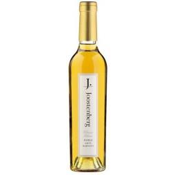 Joostenberg, Noble Late Harvest, Chenin Blanc 2014-20