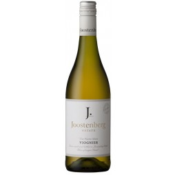 "Joostenberg ""The Piano Man"" Viognier 2015-20"