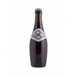 Orval, Trappist Ale