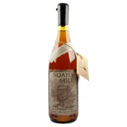 Noahs Mill, Kentucky Straight Bourbon, Willett Whisky-20