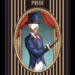 Amager Bryghus, Pride-20