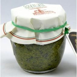 Antichi Sapori, Genovese Pesto-20