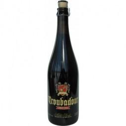 Troubadour, Obscura Stout-20