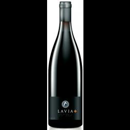 Lavia+, Monastrell - Økologisk