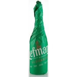 Liefmans, Glühkriek 750 ml.