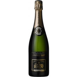 Duval-Leroy, Brut Champagne