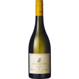 Bramito, Castello della Sala, Chardonnay IGT 2015-20