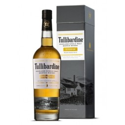 Tullibardine, Sovereign, Single Highland Malt Whisky