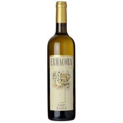 Ermacora, Pinot Bianco DOC 2014