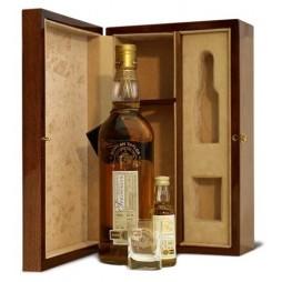 Springbank, Duncan Taylor 1967, Single Malt Whisky-20