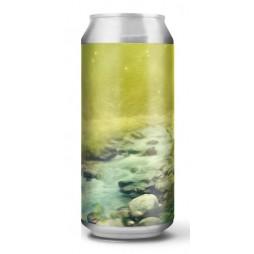 Alefarm Brewing, Spells And Incantations