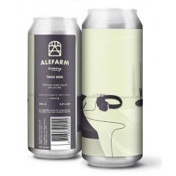 Alefarm Brewing, Table Beer