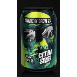 Anarchy, Citra Star