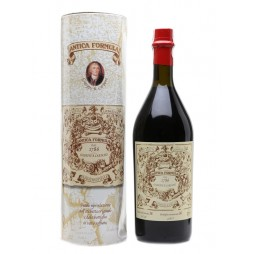 Carpano Antica Formula, Vermouth 100 cl.