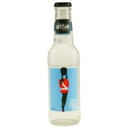Artisan Drinks, Skinny London Tonic 20 cl