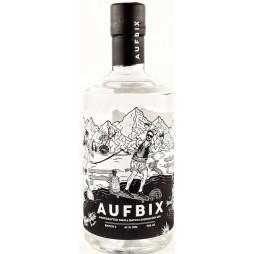 Aufbix Dry Gin 41%
