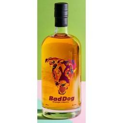 Bad Dog Orange Liqueur 40%