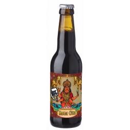 Beer Here, Kama Citra