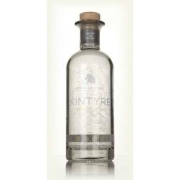 Beinn An Tuirc, Kintyre Botanical Gin-20