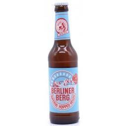 Berliner Berg, Imperial Hopped Helles-20