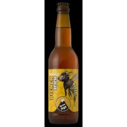 Brew Age, Bienenstich, Honningbock-20