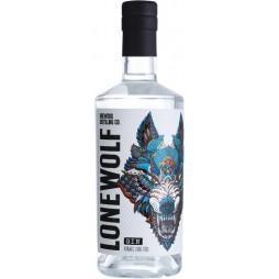 Brewdog Lone Wolf Gin 40%