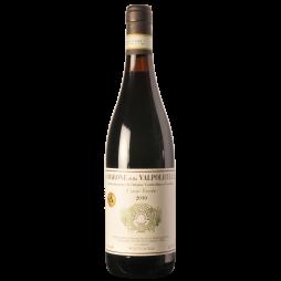 Brigaldara, Amarone della Valpolicella, Case Vecie