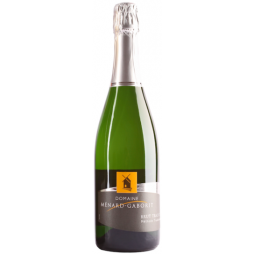 Menard-Gaborit, Brut Tradition