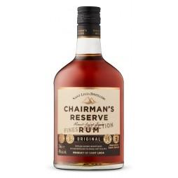 Chairman's Reserve Original Rum
