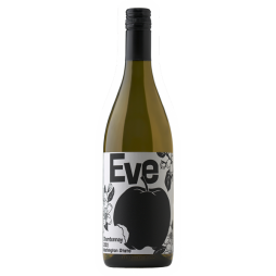 Charles Smith, Eve Chardonnay 2015
