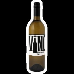 Charles Smith, Vino Pinot Grigio 2015