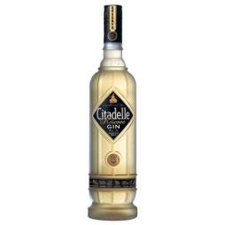 Citadelle, Reserve Gin