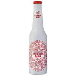 Brouwerij Cornelissen, Kriekenbier Cherry Wheat